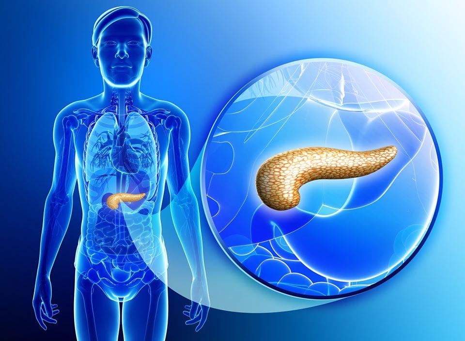 STEM CELL TREATMENT FOR DIABETES MELLITUS