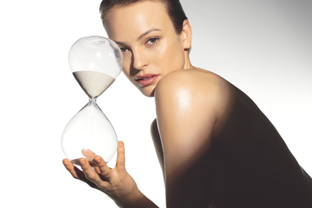 All you have to know about anti-aging