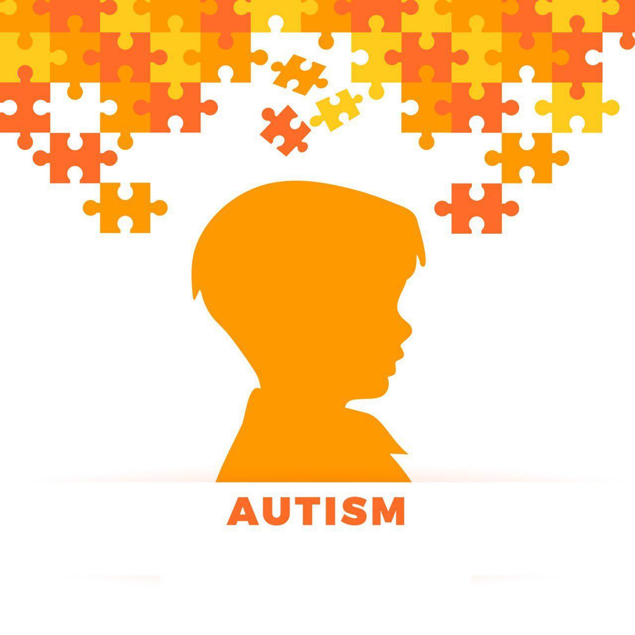 Autism Treatment with Stem Cells