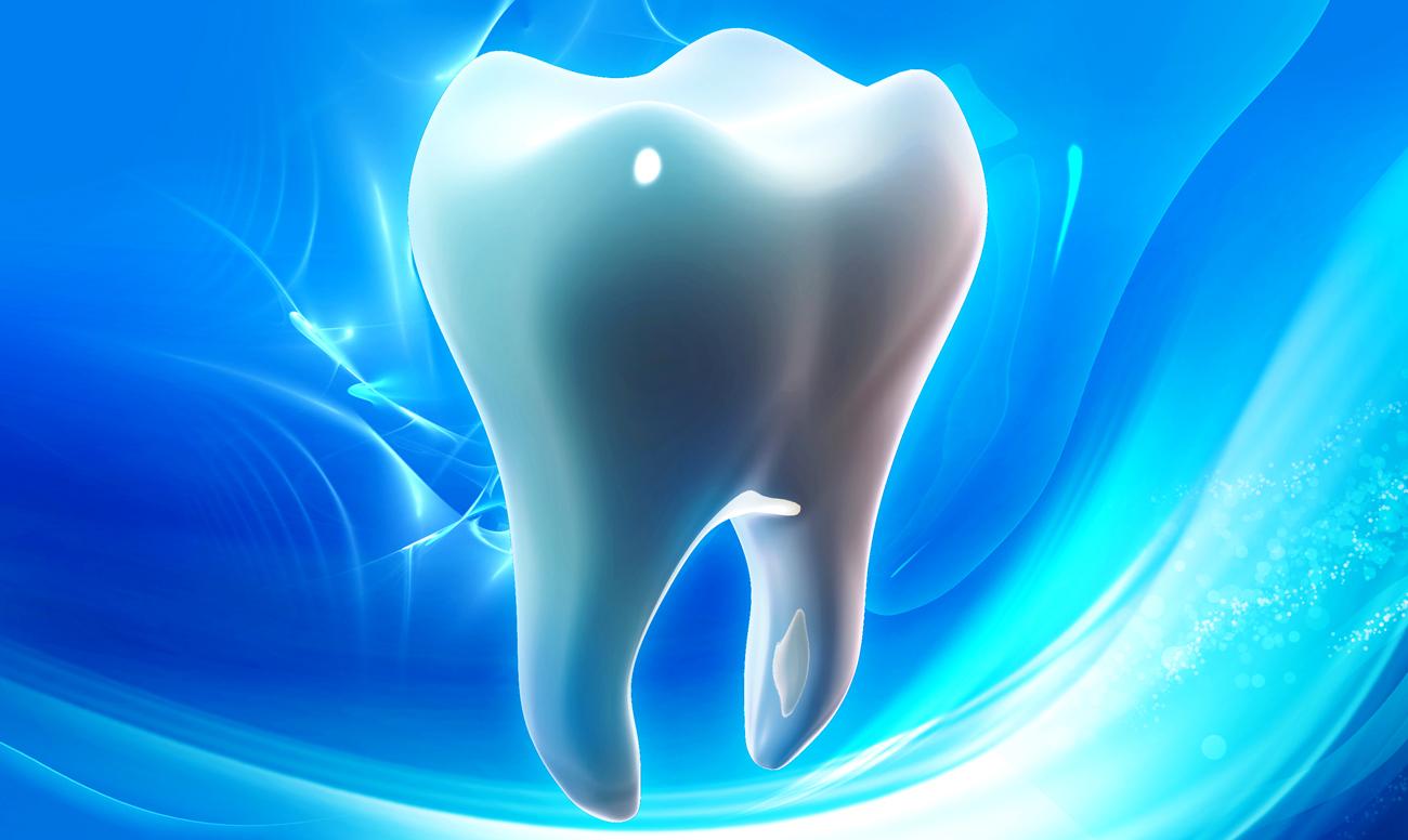 New prospectives in dental regrowing