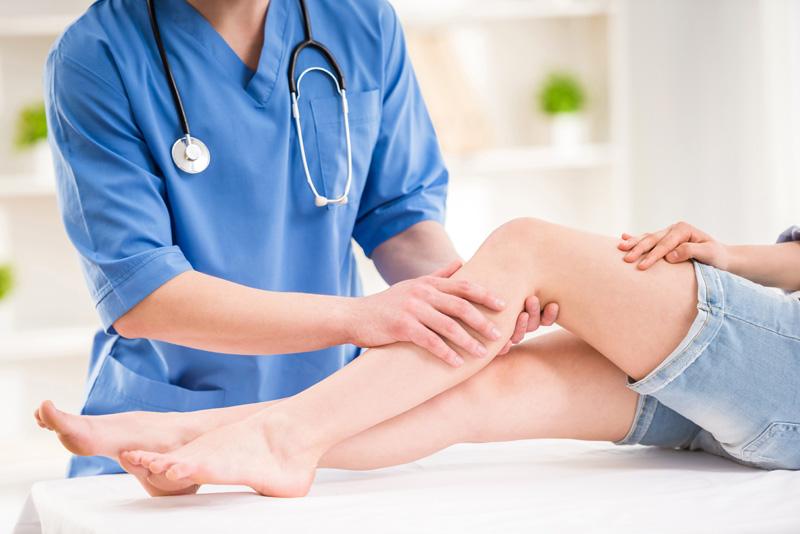 Оsteoarthritis
